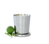 Flower Box Fresh Lemongrass fragrance Candle