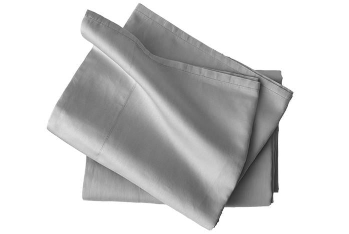 ELSON Grey Dusk Sheet