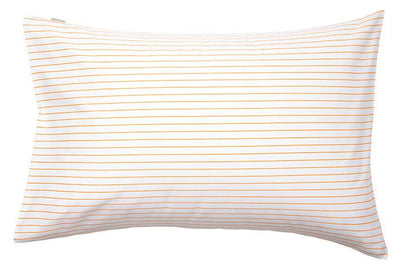 Horizons Pillow Cases