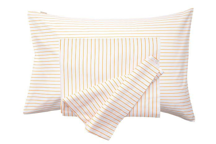 Horizons Sheet Set