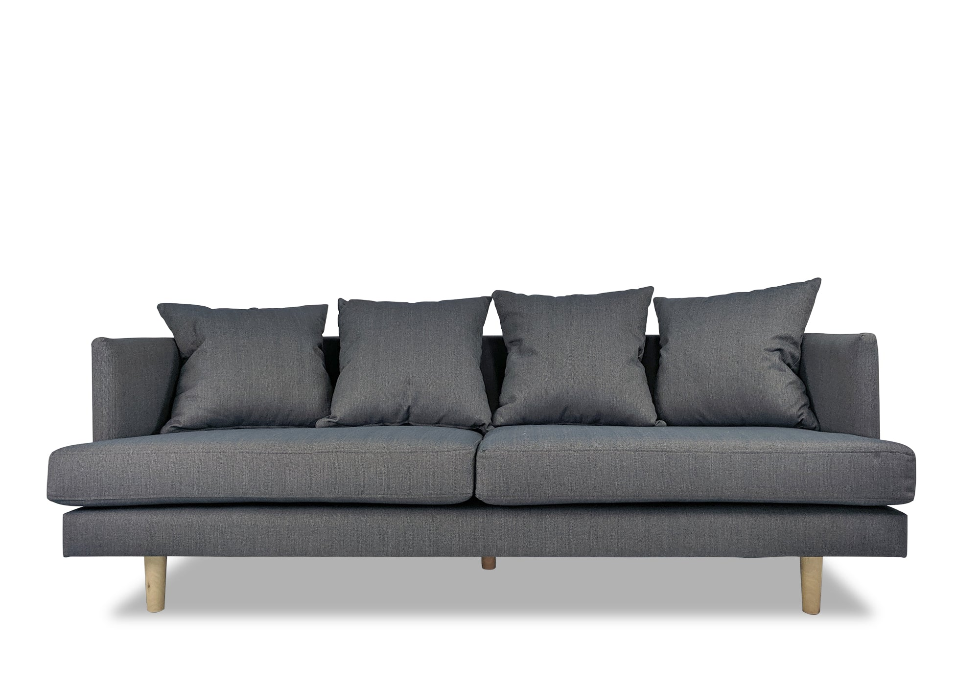 Domain Gallery vito Sofa