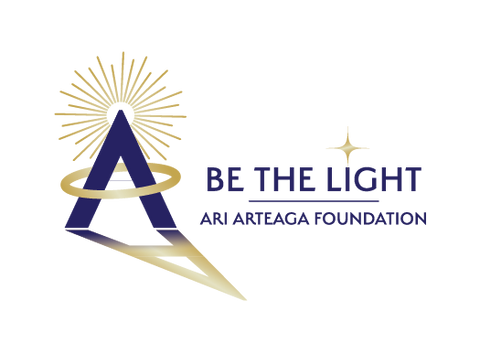 Be Hipp and Be the light foundation