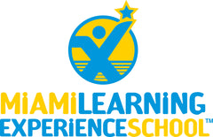 be Hipp and Miami learning experience school