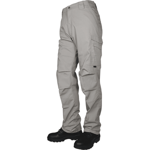 24-7 Series Men's Guardian Pants - Mountaineer Tactical