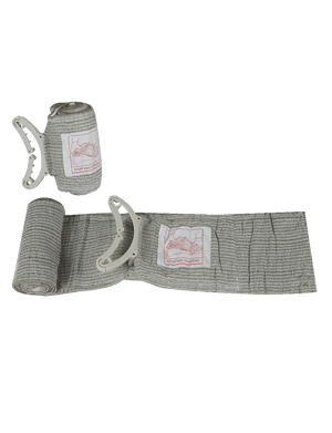 Israeli Compression Bandage - Mountaineer Tactical