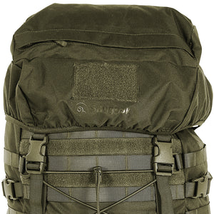 ENDURANCE - Mountaineer Tactical