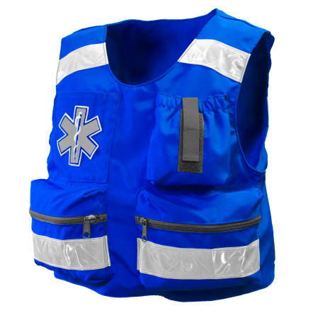 Trooper EMS Carrier (Emergency Medical Services) - Mountaineer Tactical