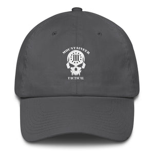 MTS Cap - Mountaineer Tactical
