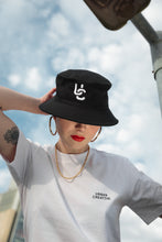 Load image into Gallery viewer, UC Logo Bucket Hat