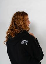 Load image into Gallery viewer, URBN CRTV Zip Hoodie