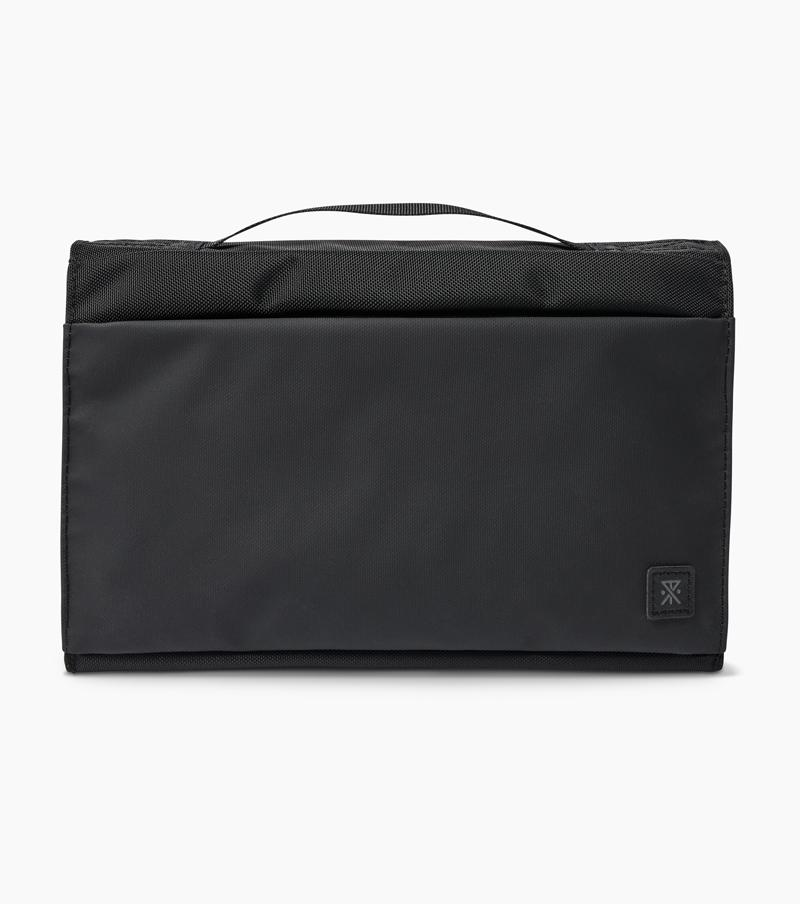Travel Roll Bag Roark