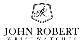 John Robert Wristwatches