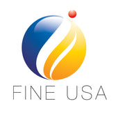 FINE is a nutraceutical company that has been manufacturing, researching and developing health food supplements for over 40 years. Our products–from research, manufacturing, to inspection–are all done in our in-house system.