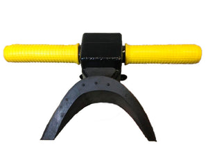 Bow Stanchion
