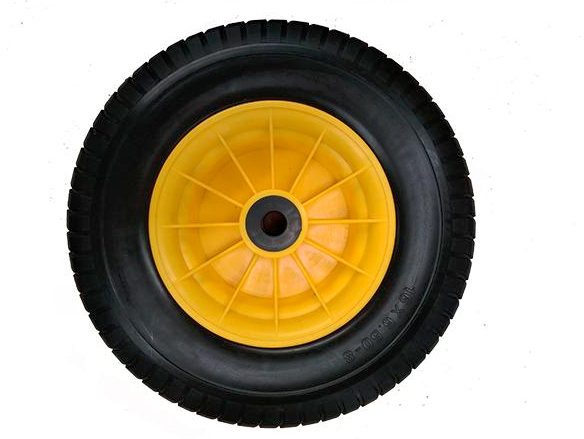 JOTAG® PUFOAM Beach wheel