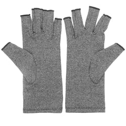 Image of Arthritis Hand Compression Gloves