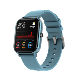 P8 Smart Health Watch