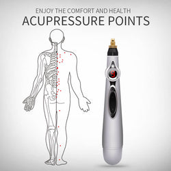 Image of Acupuncture Pen