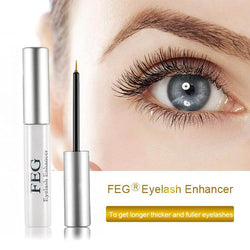 Image of feg eyelash enhancer