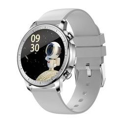 Image of V23 Smart Health Watch
