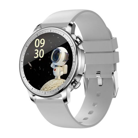 V23 Smart Health Watch