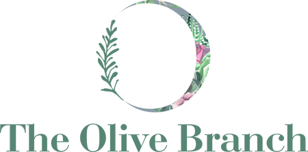 The Olive Branch OK