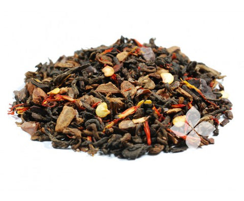 Art of Tea Aztec Spice