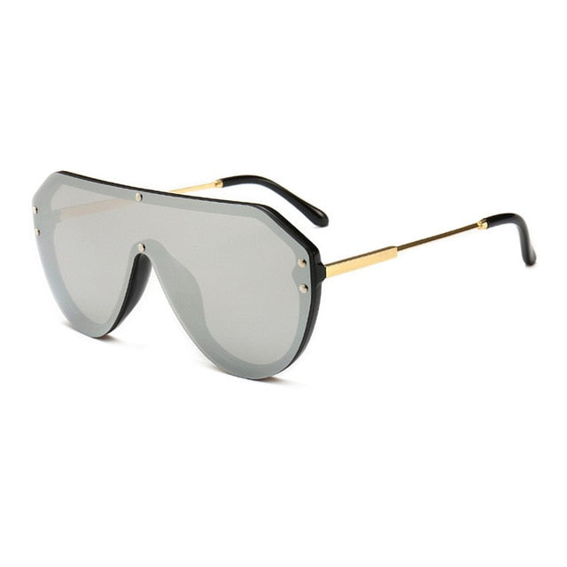 Alessia Sunglasses