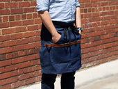 image best waist apron for your shop or cafe