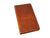 Horween Hardcover Menu Holder - Natural - olpr.