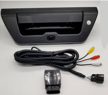 Load image into Gallery viewer, 2015-2019 FORD F150 BACK UP CAMERA KIT **DIY**