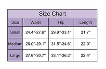 Load image into Gallery viewer, PU Leather High Waist Back Zipper Bodycon Pencil Skirt