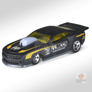 Hot Wheels - '10 Pro Stock Camaro® - FKC12