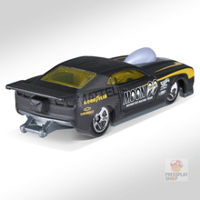 Load image into Gallery viewer, Hot Wheels - '10 Pro Stock Camaro® - FKC12