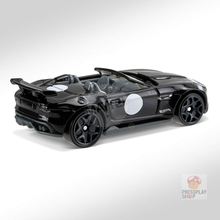 Load image into Gallery viewer, Hot Wheels - '15 Jaguar F-Type Project 7 - DVB12