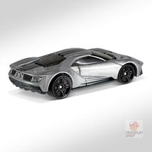 Load image into Gallery viewer, Hot Wheels - '17 Ford GT - DTY76