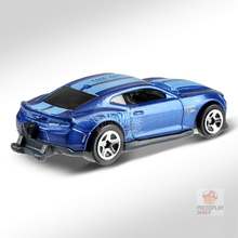 Load image into Gallery viewer, Hot Wheels - '18 COPO Camaro® SS™ - FYF89