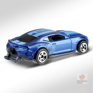 Hot Wheels - '18 COPO Camaro® SS™ - FYF89