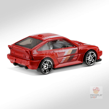Load image into Gallery viewer, Hot Wheels - '85 Honda CR-X - DHR05