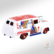 Load image into Gallery viewer, Hot Wheels - '56 Ford F-100 - FYC20
