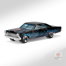 Load image into Gallery viewer, Hot Wheels - '66 Ford 427 Fairlane - DHR10