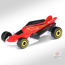 Load image into Gallery viewer, Hot Wheels - Airuption (New Casting!) - FJV77