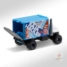 Load image into Gallery viewer, Hot Wheels - Baja Hauler (New Casting!) - DTX12
