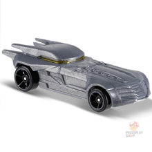 Load image into Gallery viewer, Hot Wheels - Batmobile™ - FYF60