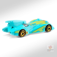 Load image into Gallery viewer, Hot Wheels - BATMOBILE™ - FYC91