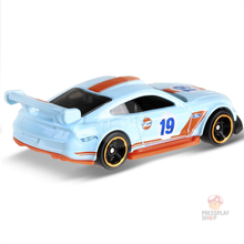 Load image into Gallery viewer, Hot Wheels -  Custom 18 Ford Mustang GT - FYB67