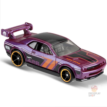 Load image into Gallery viewer, Hot Wheels - Dodge Challenger Drift Car - FYD13