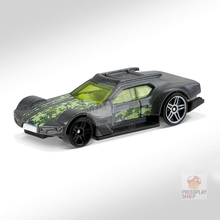Load image into Gallery viewer, Hot Wheels - Driftsta - DVB83