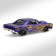 Load image into Gallery viewer, Hot Wheels - '68 Dodge Dart - DTX86