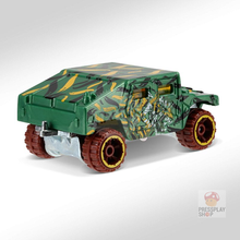 Load image into Gallery viewer, Hot Wheels - Humvee - CFK71